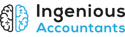 Ingenious Accountants Ltd- Walthamstow Accountants Romford Accountants